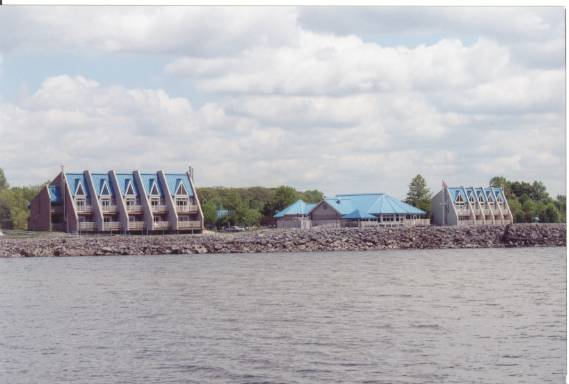 Weekly news for Rend lake fishing